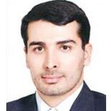 ذاکر حسین فیروزه