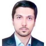 محسن مداح علی
