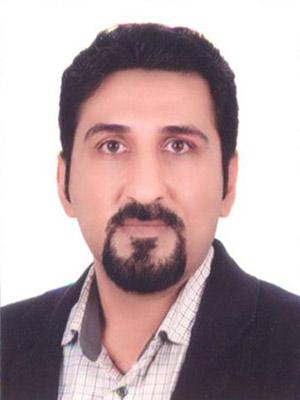 محمد حسین باطنی