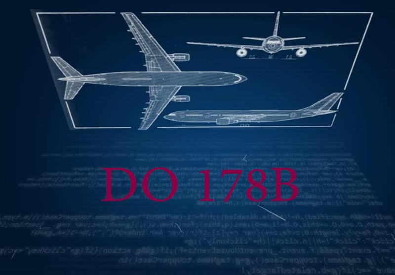 استاندارد Do-178B