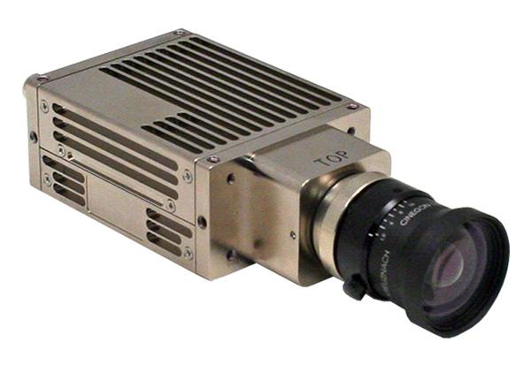 HDC-430-1