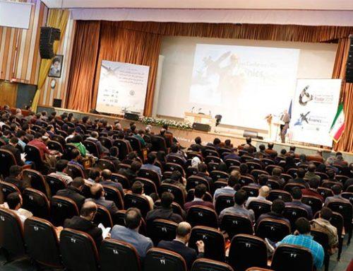 برگزاری چهارمین کنفرانس ملی اویونیک