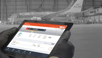افزایش تمایل به استفاده از هوش مصنوعی در تعمیر و نگهداری هواپیما